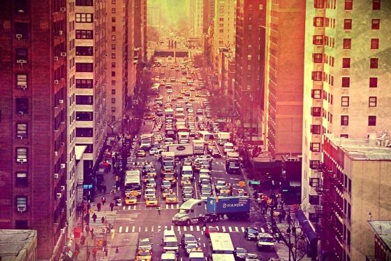 new-york-286071_1280.jpg